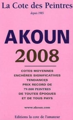 Quelques liens utiles for Cotation akoun