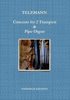 albinoni adagio g moll orgel noten